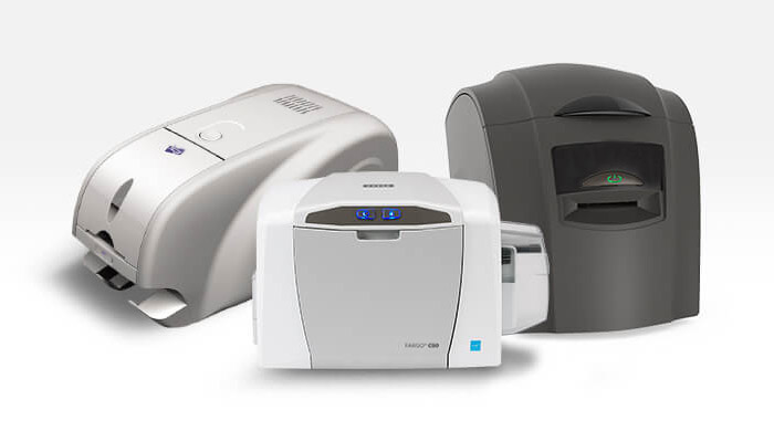 best id card printer review