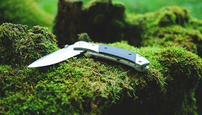 best pocket knives made in usa