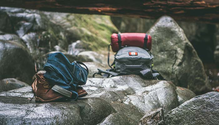 Best American-Made Hiking Work Boots