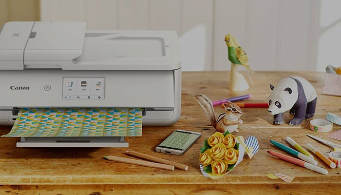 Best Printer For Vinyl Stickers