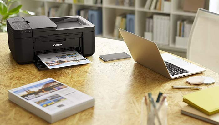 best-printer-for-cricut