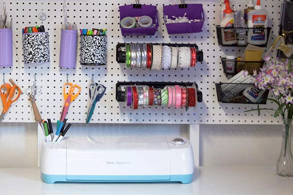 Cricut Design Space Alternative